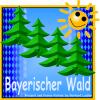logo-niederbayern-werbeagentur-bayerischer-wald